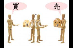転売で王道と呼ばれる手法は?メリットとデメリットを種類別に詳しく説明!!